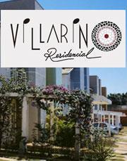 Villarino Residencial