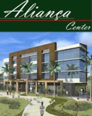 Aliança Center