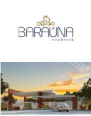 Baraúna