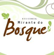Residencial Mirante do Bosque