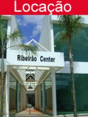 Ribeirão Center