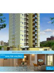 Walter Valério