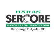 Haras Sercore