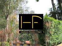 Haras Passo Fino