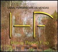 Haras Passo Fino - Canal Permanente de Vendas