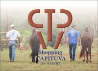 Shopping Capituva da Marcha